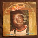 APPOLO HIGHKINGS INT. BAND OF GHANA LP akuma GHANA mp3 LISTEN