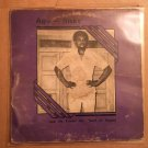 AGU RISKY AND DE LOVERS INT. BAND LP same NIGERIA mp3 LISTEN