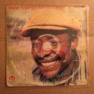 WACHUKWU OLIGO & THE FIESTA NATIONAL LP volume 1 NIGERIA SOUKOUS REGGAE HIGHLIFE  mp3 LISTEN