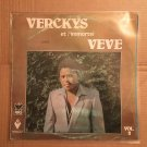 VERKYS & IMMORTEL VEVE LP vol. 2 CONGO ZAIRE RUMBA SOUKOUS mp3 LISTEN