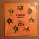 CITY STARS BAND LP ejikeme special NIGERIA HIGHLIFE mp3 LISTEN