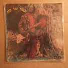 MUDDY IBE & THE NKWA BROTHERS SYSTEM LP same NIGERIA mp3 LISTEN