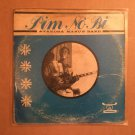 ATAKORA MANU'S BAND LP pim no bi GHANA HIGHLIFE mp3 LISTEN