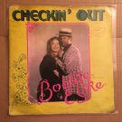 BOBBIE EJIKE LP checkin' out NIGERIA BOOGIE FUNK EARLY RAP mp3 LISTEN