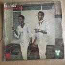 IKENGA SUPER STARS OF AFRICA LP war against indiscipline NIGERIA mp3 LISTEN
