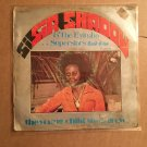 SIR SHADOW & THE EYIMBA SUPERSTARS BAND LP the young child shall grow NIGERIA mp3 LISTEN