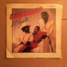 FREEWAY LP majita SOUTH AFRICA BOOGIE FUNK SYNTH mp3 LISTEN
