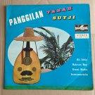 ORKES IRAMA PADANG PASIR EL WATHAN LP panggilan INDONESIA mp3 LISTEN
