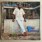 MIKE EJEAGHA LP jaa'm mma na ndu NIGERIA mp3 LISTEN