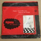 POPULAR OSI & HIS LUCKY DANCE BAND OF ODI LP ogono NIGERIA mp3 LISTEN