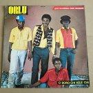ORLU BROTHERS LP o boro chi kele chi NIGERIA mp3 LISTEN