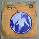 EVERY DANCE BAND OZORO LP isoko majovo NIGERIA HIGHLIFE mp3 LISTEN