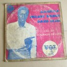AHWARA MELODY DANCE BAND OLEH LP vol. 1 NIGERIA mp3 LISTEN
