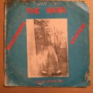 MUDDY IBE & THE NKWA LP brothers system NIGERIA mp3 LISTEN