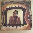 EMPEROR PICK PETERS & HIS SEIDORMATIC INT. BAND LP igba laiye NIGERIA JUJU mp3 LISTEN
