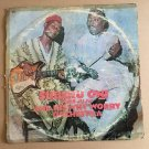 SUBERU ONI & HIS WHY WORRY ORCHESTRA LP chief lisa NIGERIA JUJU mp3 LISTEN