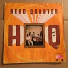 HEAD QUARTER LP vol. 2 INDONESIA POP ROCK mp3 LISTEN
