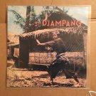 "BENJAMIN 10"" si djampang RARE INDONESIA PSYCH FUNK 60's GARAGE mp3 LISTEN"
