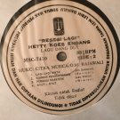 HETTY KOES ENDANG LP resisi lagi INDONESIA DANGDUT PROMO RADIO mp3 LISTEN