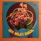 SERI MELATI GHAZAL JOHOR BARU LP same MALAYSIA GHAZAL GAMBUS mp3 LISTEN