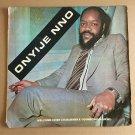 SUPER SOUND MIXERS OF AFRICA LP onyije nno BREAKS HIGHLIFE FUNK NIGERIA mp3 LISTEN