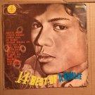 A. RAMLIE LP 14 best MALAYSIA GARAGE 60's BEAT FUZZ mp3 LISTEN