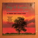 ORKES EL SURAYYA MEDAN LP selimut INDONESIA GAMBUS mp3 LISTEN