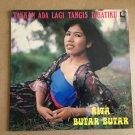 RITA BUTAR BUTAR LP takkan ada lagi dihatiku INDONESIA DISCO FUNK mp3 LISTEN