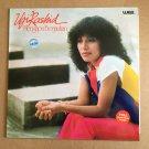 UJI RASHID LP mengapa berjauhan MALAYSIA DISCO FUNK MELAYU mp3 LISTEN
