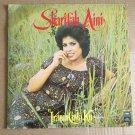 SHARIFAH AINI LP irama cinta ku MALAYSIA mp3 LISTEN