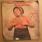 AFRICAN BROTHERS BAND LP tribute to d.K. HIGHLIFE GHANA mp3 LISTEN