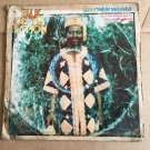ALI CHUKWUMA & HIS PEACEMAKERS LP talk of the nation NIGERIA mp3 LISTEN