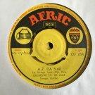 TP OK JAZZ 45 azda pt 1 & 2 CONGO ZAIRE mp3 LISTEN