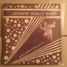 KUMAPIM ROYALS BAND LP ewiase GHANA HIGHLIFE mp3 LISTEN