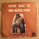 CAPTAIN MUDDY IBE & HIS NKWA BROTHERS SYSTEM LP same NIGERIA HIGHLIFE mp3 LISTEN