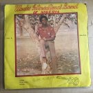 UBULU INTERNATIONAL BAND LP vol. 8 NIGERIA mp3 LISTEN