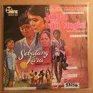 JANGAN KAU TANGISI - SEBATANG KARA LP various MALAYSIA INDONESIA SOUNDTRACK mp3 LISTEN