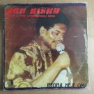 AGU RISKY & DE LOVERS INTERNATIONAL BAND LP ifeoma neje onu NIGERIA mp3 LISTEN