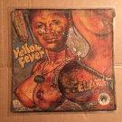 FELA & AFRIKA 70 LP yellow fever AFRO BEAT NIGERIA org AFRODISIA mp3 LISTEN