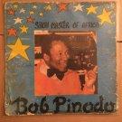 BOB PINODO LP show master of Africa GHANA HIGHLIFE SOUL FUNK mp3 LISTEN