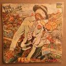 FELA & AFRIKA 70 LP ikoyi blindness NIGERIA AFRO BEAT original AMI mp3 LISTEN