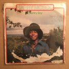 HARRY MOSCO LP country boy NIGERIA AFRO FUNK REGGAE FUNKEES mp3 LISTEN
