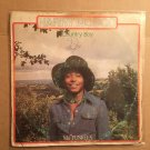 HARRY MOSCO LP country boy NIGERIA AFRO FUNK FUNKEES mp3 LISTEN