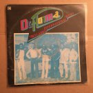 THE SKYLARKS INT. BAND LP ochonma NIGERIA HIGHLIFE mp3 LISTEN