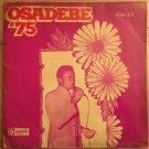 OSADEBE LP 75 DEEP HIGHLIFE NIGERIA mp3 LISTEN