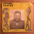 POPULAR COOPER & HIS ALL BEATS BAND LP ororo NIGERIA HIGHLIFE mp3 LISTEN