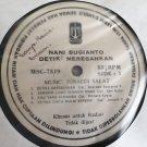 NANI SUGIANTO LP detik2 meresahkan RARE INDONESIA SOUL JAZZ BOSSA FUNK mp3 LISTEN