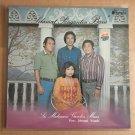 SRI MAHARANI GAMBOS MUAR LP selamat pengantin baru MALAYSIA GHAZAL mp3 LISTEN