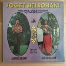 SRI PELANGI COMBO LP joget siti Rohani MALAYSIA mp3 LISTEN