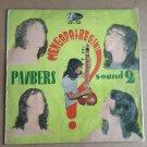 PANBERS LP sound 2 mengapa PSYCH SITAR INDONESIA POKORA mp3 LISTEN